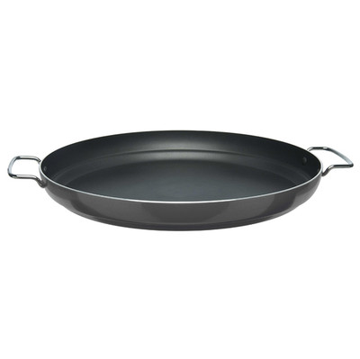 Image of Cadac Paella Pan