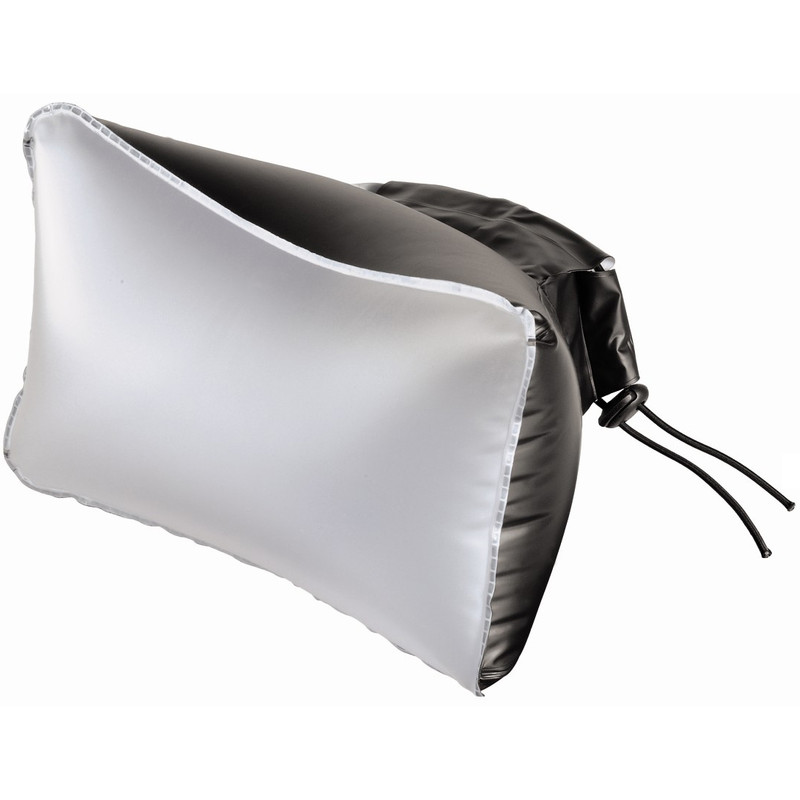 Hama Softbox Air