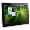 Alle accessoires voor de Acer Iconia Tab A700 Silver