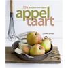 Appeltaart - 70x bakken met appel
