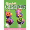 Basisboek Cakepops