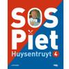 SOS Piet 4