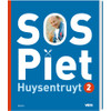 SOS Piet 2