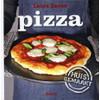 Pizza - Huisgemaakt