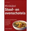 Minibijbel Stoof- En Ovenschotels