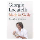 Made In Sicily - Giorgio Locatelli