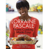 Lorraine Pascale Home Cooking