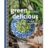 Green Delicious