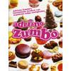 Adriano Zumbo's Fantastische Keuken