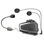 Headsets voor motornavigatie