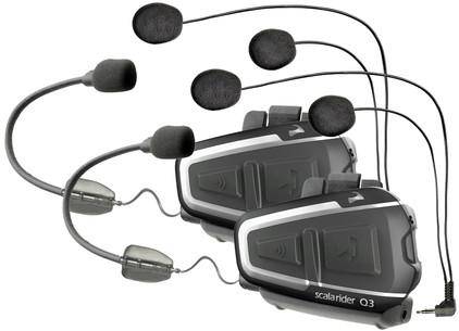 cardo scala rider q3 multiset coolblue. Black Bedroom Furniture Sets. Home Design Ideas