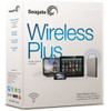 Wireless Plus 2 TB - 7