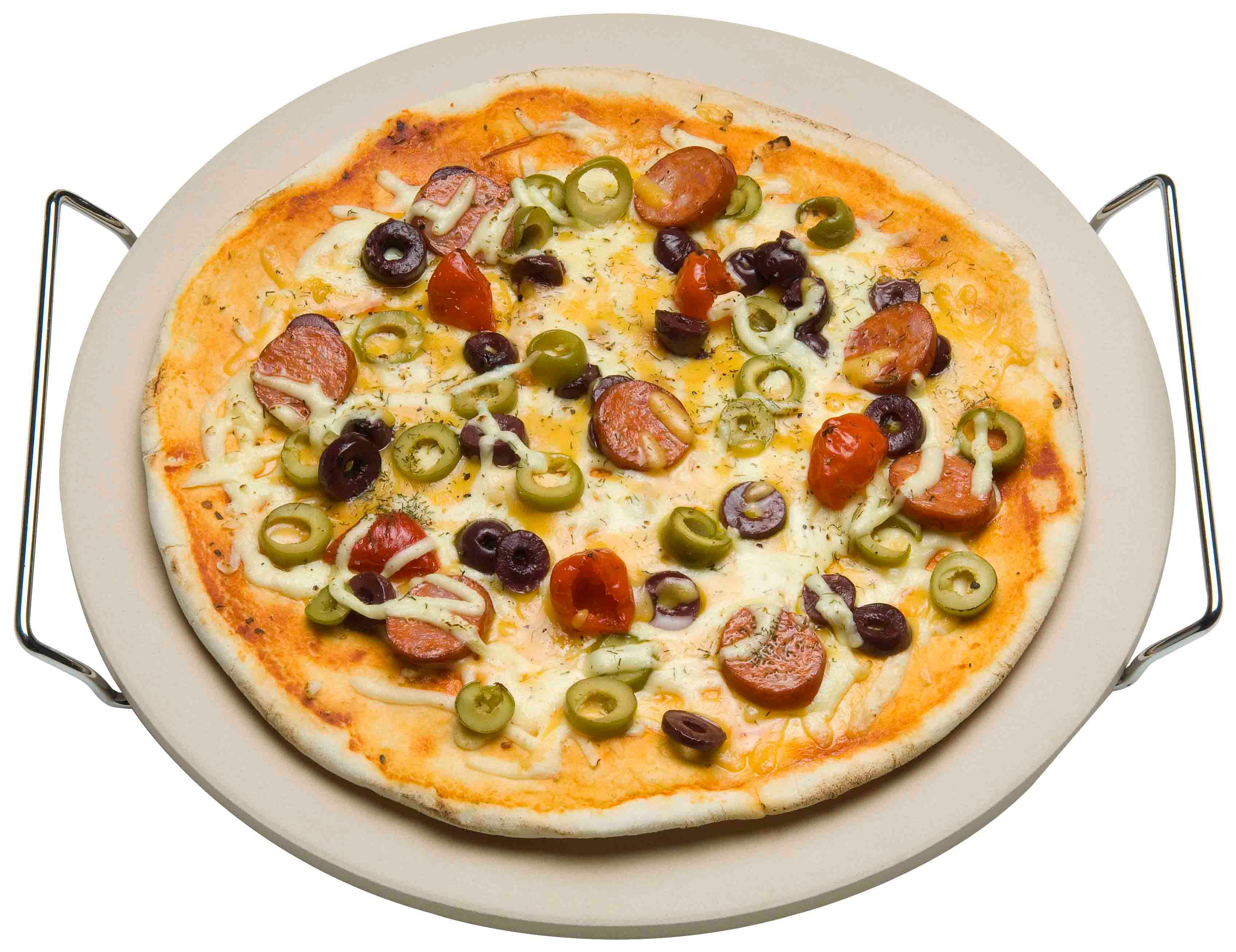 Cadac Pizza Steen – 47 cm