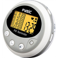 Fysic FC-55 Medicijnmelder