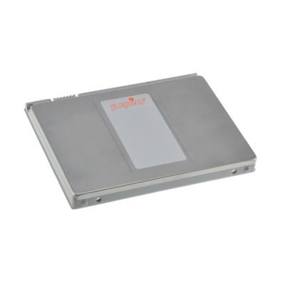 Image of Jupio Accu Voor A1175 series - Zilver - 5600mah
