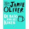 De Basis Van Het Koken - Jamie Oliver
