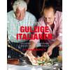 Twee Gulzige Italianen