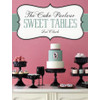 The Cake Parlour Sweettables