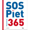 SOS Piet 365