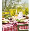 La Cucina d'Abruzzo