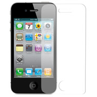 Mobilize Screenprotector Apple iPhone 4 / 4S Duo Pack