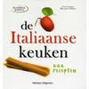 De Italiaanse Keuken, 222 Recepten