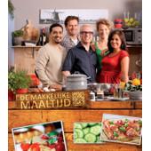 De Makkelijke Maaltijd - 24 Kitchen