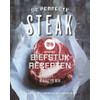 De Perfecte Steak - Marcus Polman