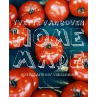 Home Made - Yvette van Boven