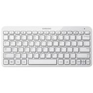 Samsung Galaxy Tab Bluetooth Keyboard Wit Qwerty