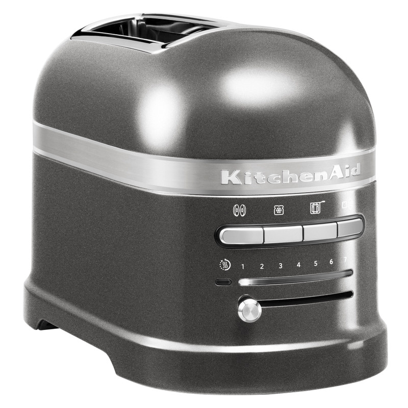 Kitchenaid 5KMT2204EMS