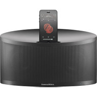 Bowers & Wilkins Z2 Zwart