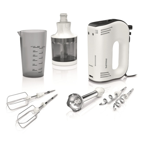 Philips HR1578/00 handmixer