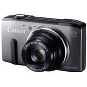 Canon PowerShot SX270 HS Grijs