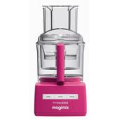 Magimix Cuisine Systeme 5200 XL Premium Framboos