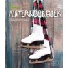Het 24Kitchen Winterkookboek