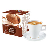Dolce Gusto Cups Chococino 8