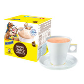 Dolce Gusto Cups Nesquick 16