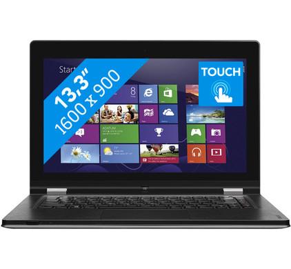 Lenovo Yoga 13 MAM3DMH