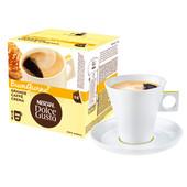 Dolce Gusto Cups Grande Caffe Crema 16 dranken