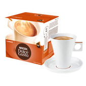Dolce Gusto Cups Lungo 16 dranken