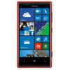 Alle accessoires voor de Nokia Lumia 720 Rood
