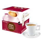 Dolce Gusto Cups Espresso 16 dranken