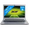Acer Aspire V5-431P-987B4G50Mass - 1
