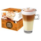 Dolce Gusto Cups Caramel Latte Macchiato 8 dranken