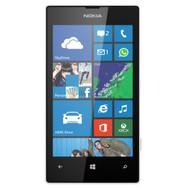 Nokia Lumia 520 Wit