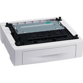 Xerox WorkCentre 6505 Papierlade