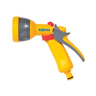 Image of 2676 Multi-Spray Gun Pistoolbroes