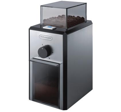 DeLonghi KG89 Koffiemolen