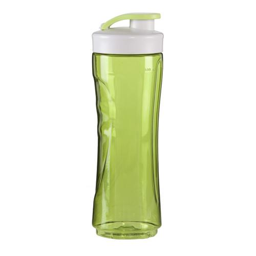 Domo Fles DO436BL 600 ml Groen